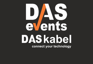 DASkabel connect your technology