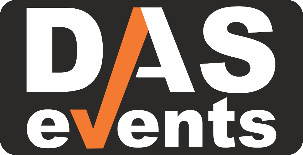 DASevents