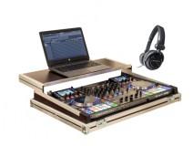 DJ Komplettsets