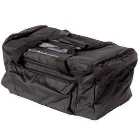 ACCU (Arriba) Cases ASC-AC-120 Transporttasche 490x250x200mm