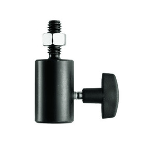Manfrotto 014MS Adapter 16mm Hülse mit M10 Gewinde