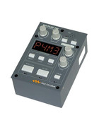 Multiform MultiLED LC300H Controller