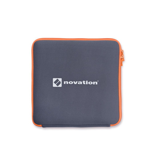 Novation Launchpad S - Soft Shell Tasche