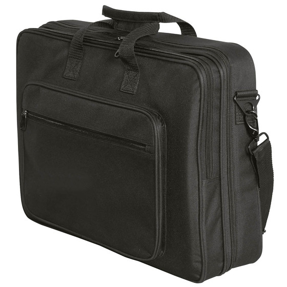 ACCU Soft Case ASC-AS-190 Controller Tasche