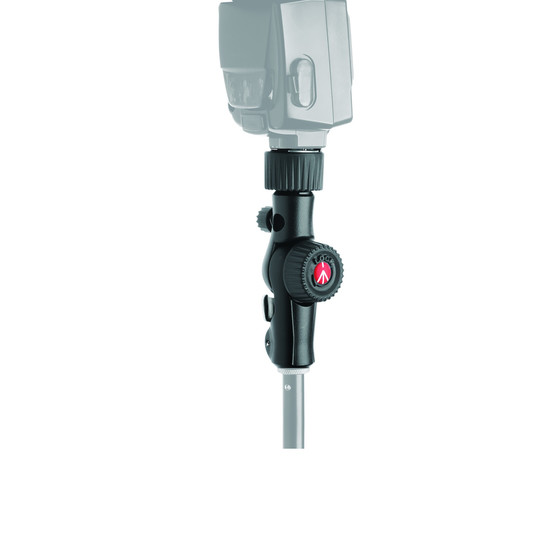 Manfrotto Blitzneiger MLH1HS
