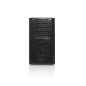 "dB Technologies OPERA UNICA 12 12""/1"" Active Speaker, 900W/RMS, DSP, RDNet, PowerCon"