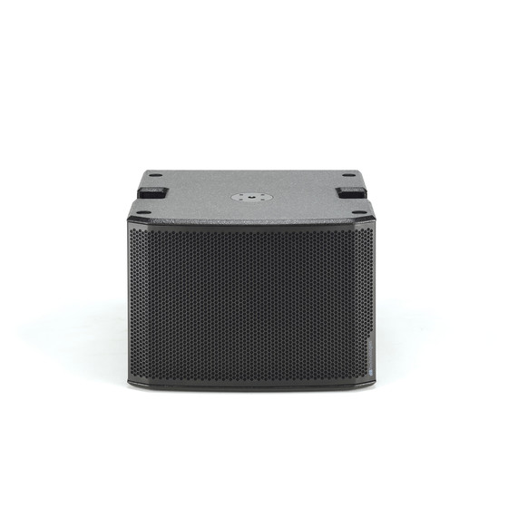 dB Technologies SUB 915 15 Aktiver Subwoofer, 900W RMS digipro®G3 RDNet