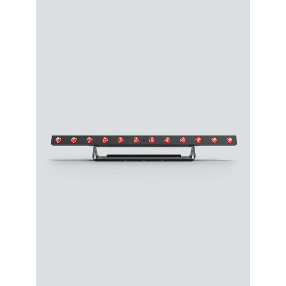 Chauvet DJ COLORband T3BT RGB LED Bar