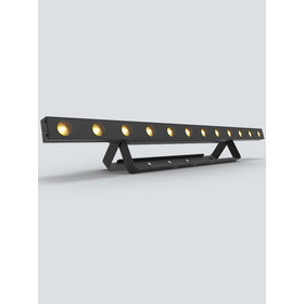 Chauvet DJ COLORband Q3 BT RGBA LED Bar