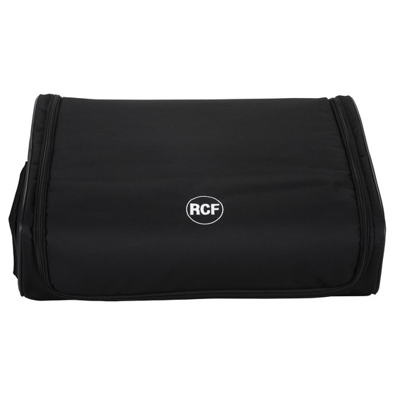 RCF Cover NX 12-SMA